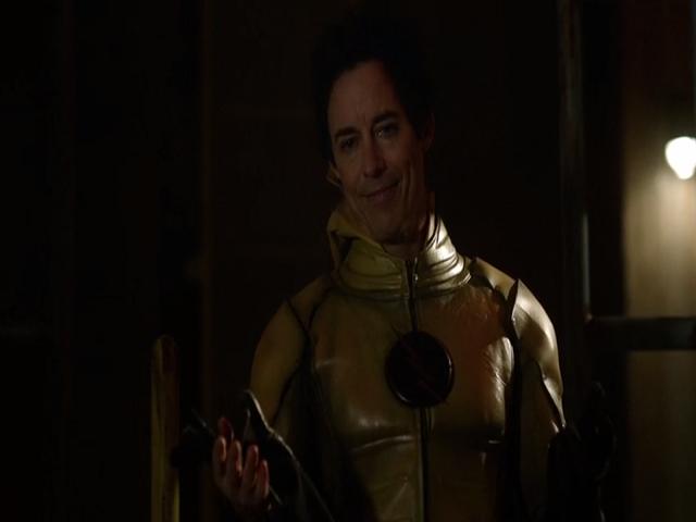 the-flash-harrison-wells-1x20