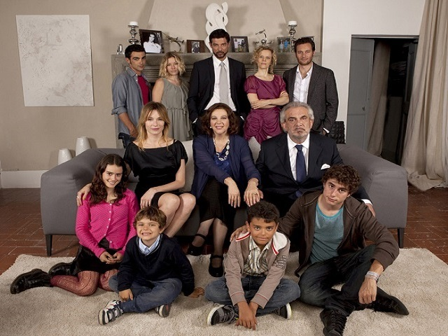 Una-grande-famiglia