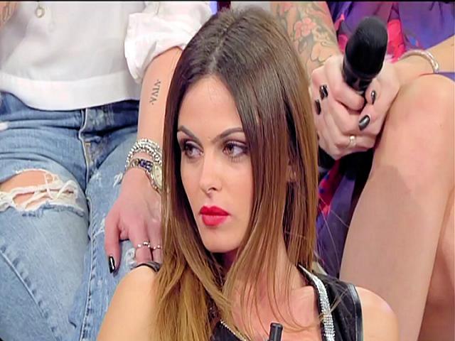 UominieDonne-Silvia-Raffaele