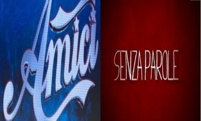 amici-e-senza-parole-in-tv