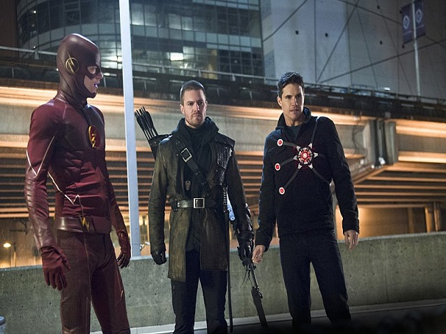 the-flash-1x22-i-nemici