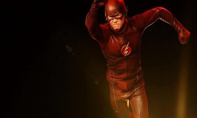 barry-flash