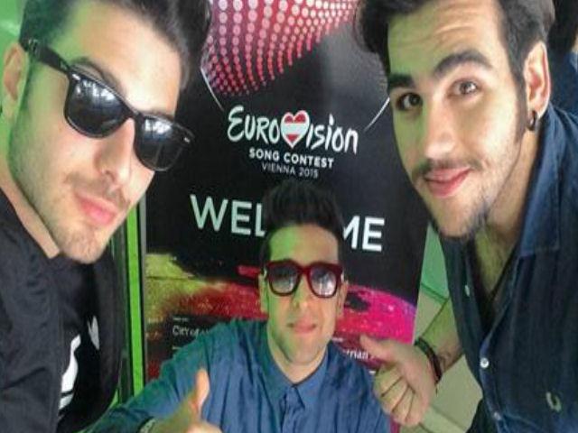 eurovision_festival_il_volo