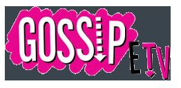 Gossip e Tv
