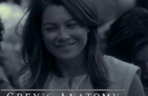 greys-anatomy-12