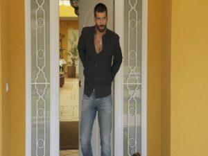 il-principe-2-anticipazioni-settima-puntata-spagnola-faruq-barek