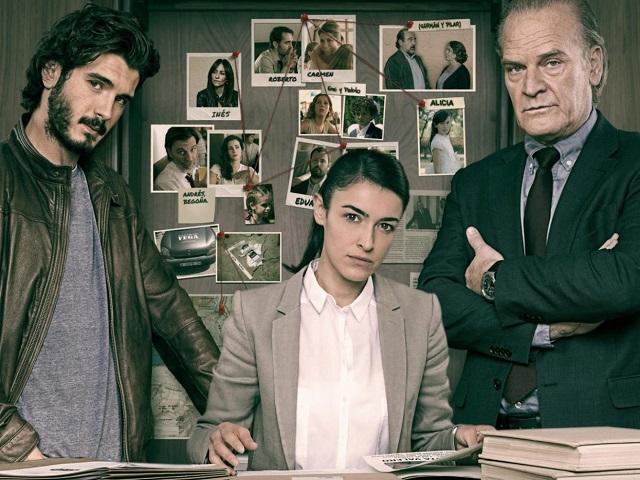 il-sospetto-anticipazioni-seconda-stagione