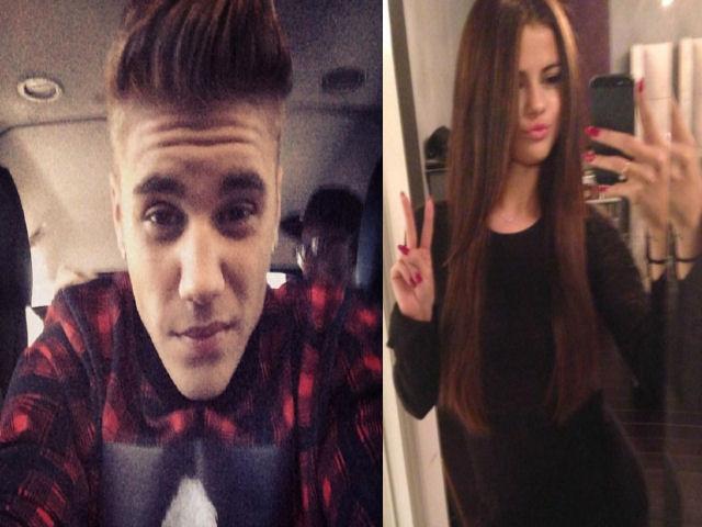 Justin Bieber incontri Taylor Swift fatti online dating