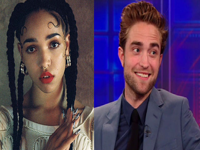 robert_pattinson_fka_twigs