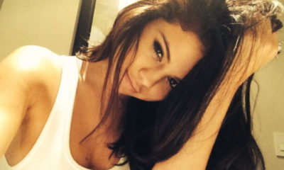 Selena Gomez nuovo disco