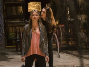 the originals 2x22 finale