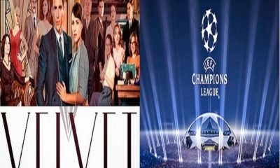 velvet-champions