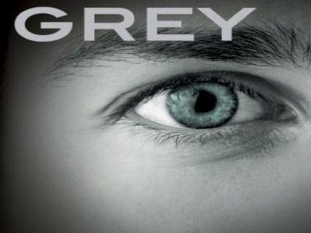 50_sfumature_christian_grey