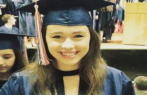 Aurora-Ramazzotti-Diploma