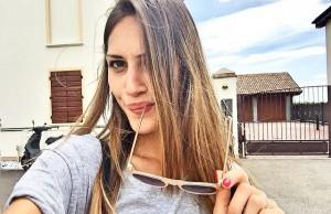 Beatrice-Valli