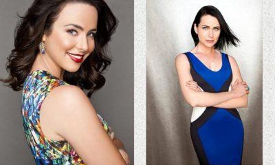 Ivy-Quinn-Beautiful