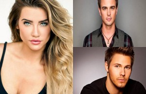 Beautiful-Steffy-Wyatt-Liam