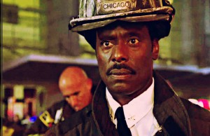 -Chief-Wallace-Boden-chicago-fire
