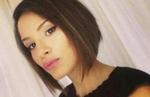 Claudia-D'agostino-Uomini-e-donne