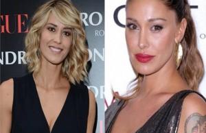 Elena-Santarelli-Belen-Rodriguez