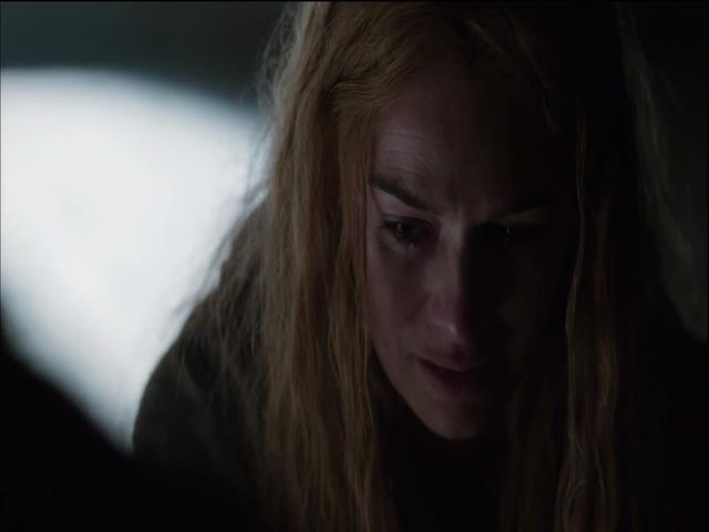 Game-of-thrones-5x10-anticipazioni-cersei-lannister