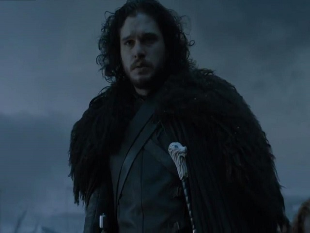 Game of Thrones: le 7 domande rimaste senza risposta nel finale