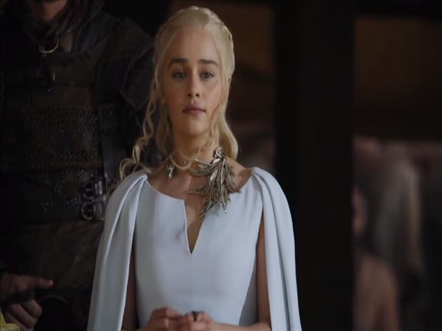 Game-of-thrones-anticipazioni-5×09-daenerys