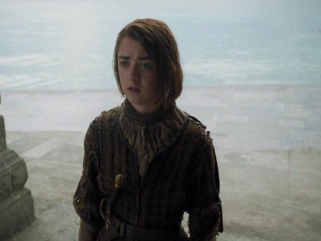 Game.of-Thrones-anticipazioni
