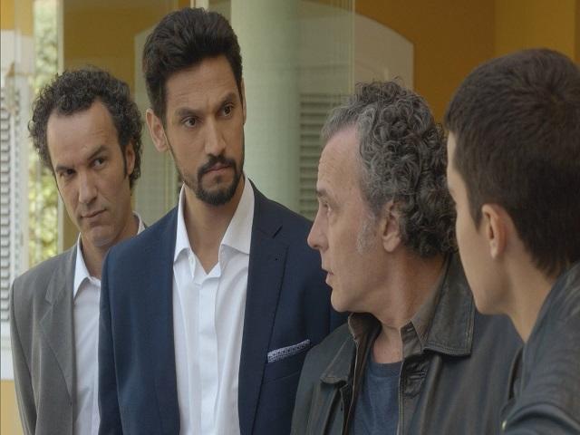 Il-principe-anticipazioni-ottava-puntata-spagnola-fran-khaled