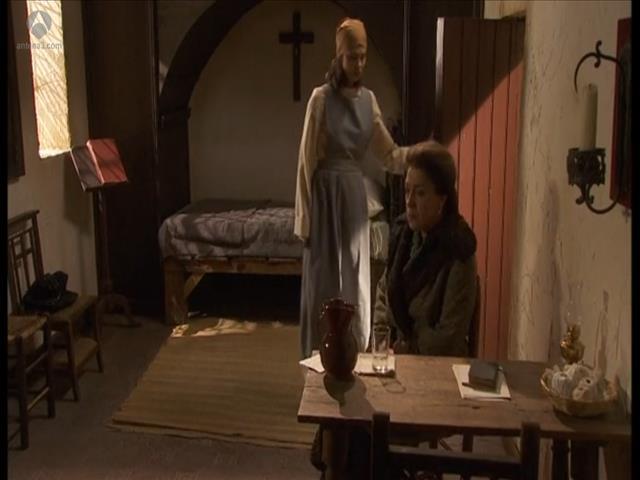 Il-segreto-anticipazioni-donna-francisca-maria