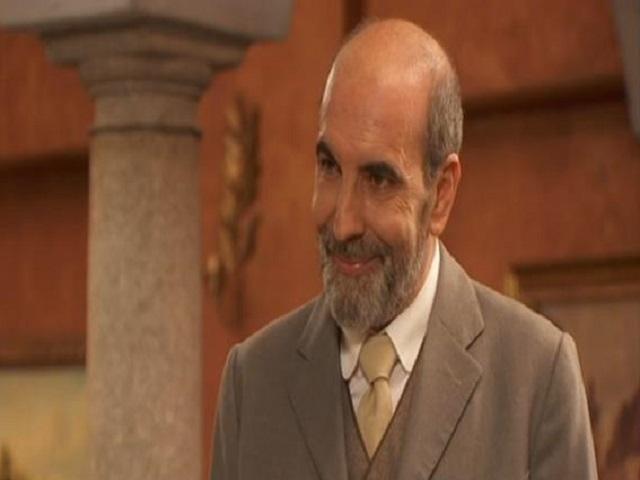 Il-segreto-anticipazioni-fulgencio-montenegro-dottore-