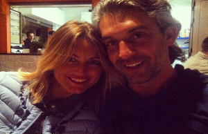 Isabella-e-Mauro-Instagram