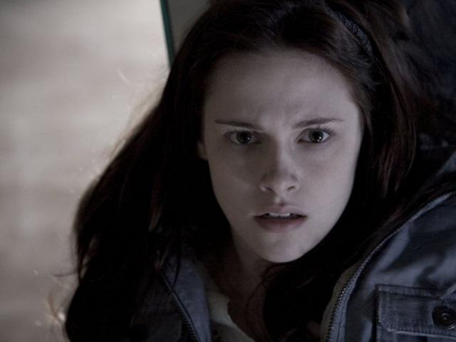 Kristen-Stewart-Twilight