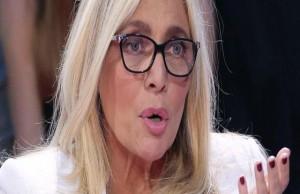Mara-Venier-occhiali