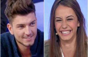Marco-Fantini-Anna-Munafò