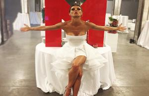 Martina-Colombari-anniversario-matrimonio