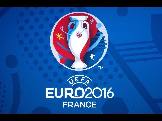 Qualificazioni-europei-2016