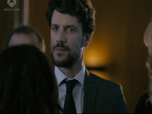 Senza-identità-2-nona-puntata-spagnola-juan-fuentes