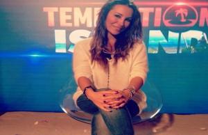 Sonia-Carbone-Temptation-Island
