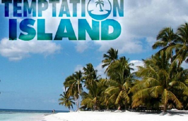 Temptation-Island-2015