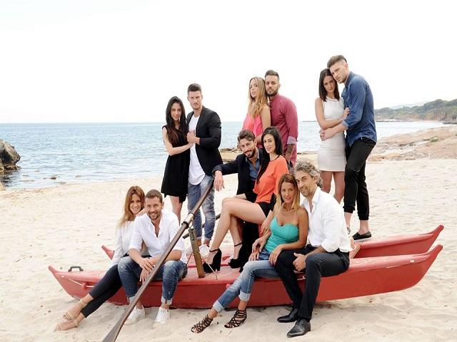 Temptation-Island-Cast