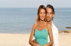 Temptation-Island-Isabella-Mauro