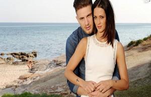 Teresa-e-Salvatore-Temptation-Island