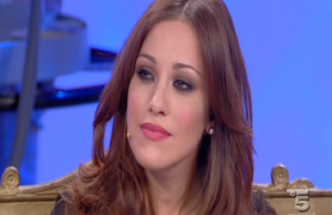 Teresanna-Pugliese
