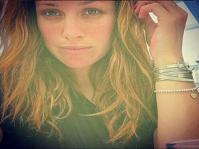 Teresanna-Pugliese-Instagram