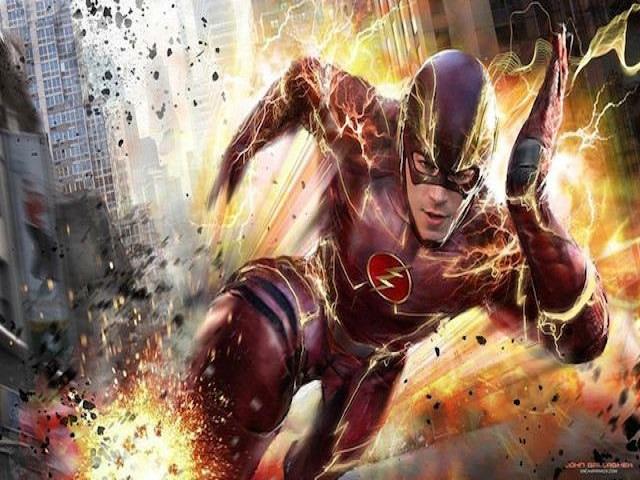 the-flash-anticipazioni-stagione-2