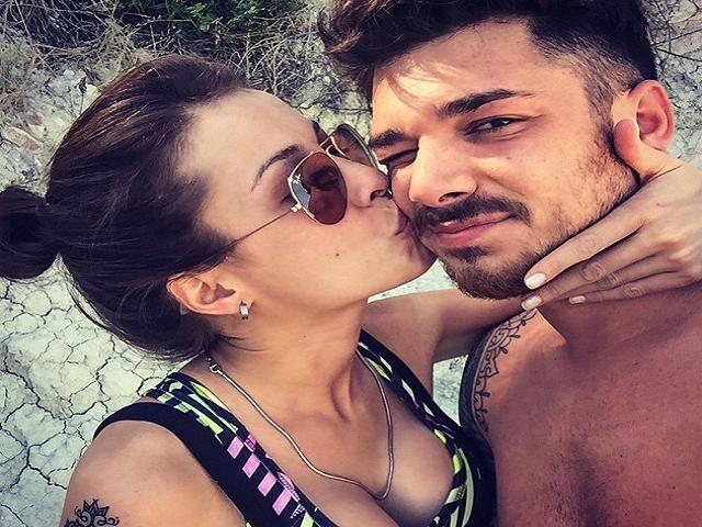 Valentina-Rapisarda-bacia-Andrea