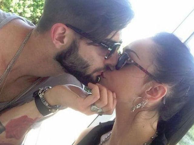 andrea_melchiorre_valentina_dallari