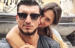 beatrice_valli_marco_fantini
