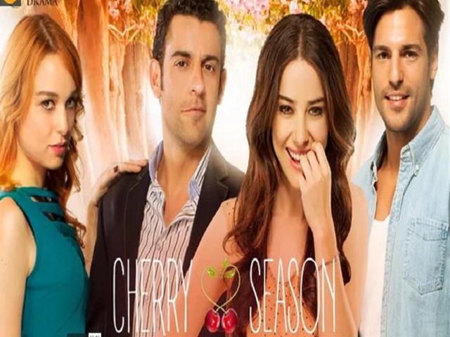 la-stagione-del-cuore-soap-canale-5